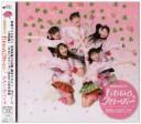 ももいろパンチ(初回限定盤)(DVD付) CYZL-35020