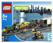 LEGO (レゴ) World City 4512 Cargo Train