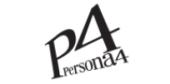 ペルソナシリーズ