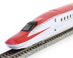 JR E6系 秋田新幹線(スーパーこまち)セット
