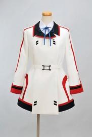 <インフィニット・ストラトス> IS学園女子制服