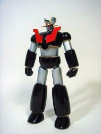 超合金魂 GX-45C マジンガーZ コミックカラーVer.