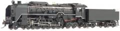C62形 蒸気機関車 山陽タイプ