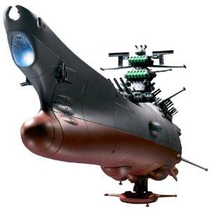 宇宙戦艦ヤマト画像