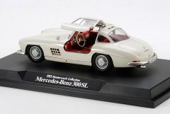 マスターワークコレクションシリーズ No.152  1/24 メルセデス・ベンツ 300 SL