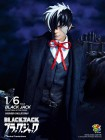 ブラック・ジャック OVA Ver.