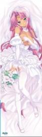 恋姫†無双 フローラルビューティー 孫権(蓮華)