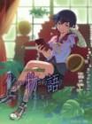 化物語 3巻 するがモンキー 完全生産限定版