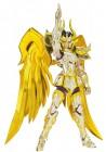 聖闘士聖衣神話EX カプリコーンシュラ