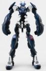 ROBOT魂 Mk.XI ファフナー・マークエルフ