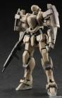 ROBOT魂 M9 ガーンズバック インド洋戦隊 砂漠塗装Ver.