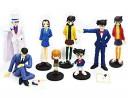 全7種セット 名探偵コナン スペシャルコレクション