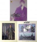 武蔵二刀 Musashi2 アクションフィギュアシリーズ 4