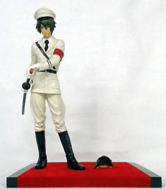 アキラ 軍服Ver. アニメイト限定版