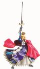 セイバーSP ラストワン賞 -誇り高き騎士王-セイバーPMフィギュア