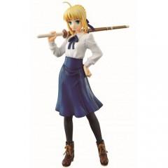 10周年記念第二弾 セイバーSpecial C賞 安息の少女剣士 セイバーPMフィギュア
