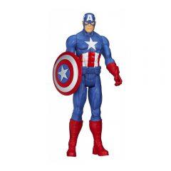 12インチ キャプテン・アメリカ