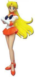 美少女戦士セーラームーン セーラーヴィーナス