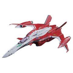 DX超合金 YF-29デュランダル(早乙女アルト機)