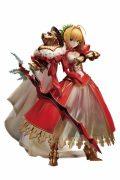 Fate/Grand Order セイバー/ネロ・クラウディウス〔第三再臨〕1/7 完成品フィギュア