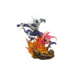 ドラゴンボール クウラ 最終形態 ドラゴンボールZ 超激戦 EXTRA BATTLE フィギュアーツZERO