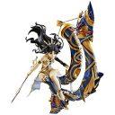Fate/Grand Order アーチャー/イシュタル 1/7スケールフィギュア